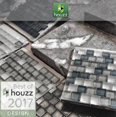 Homebox_Houzz