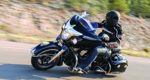2014-indian-chieftain-beitragsbild