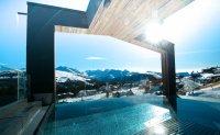 Wellnesshotel im Zillertal - Wellnesshotel Alpenwelt Resort