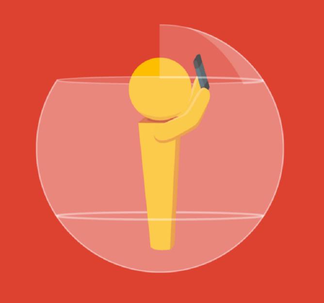 360 Fotograf Çekimi, düzenleme ve Görüntüleme Yöntemleri(Web, Mobil, 3D Sanal Gerçeklik)