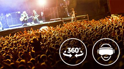 Youtube 360 Derece Canlı Yayını nasıl yapılır
