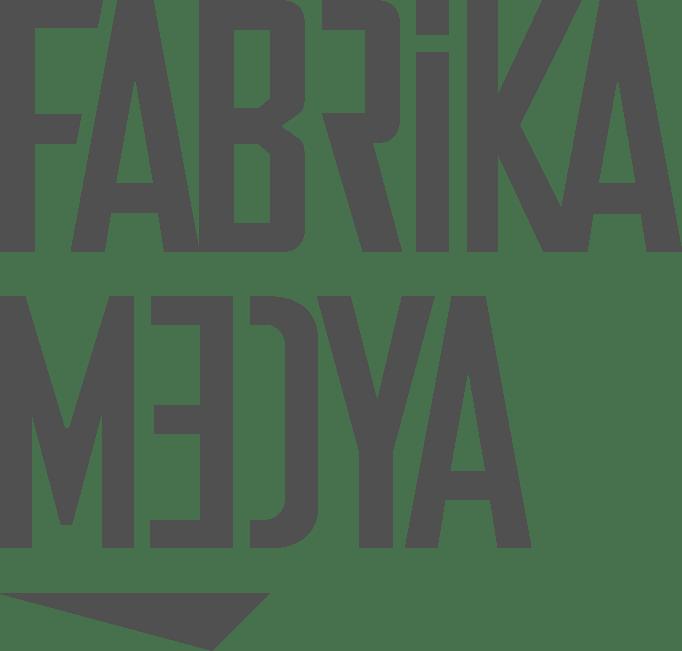fm-logo-01