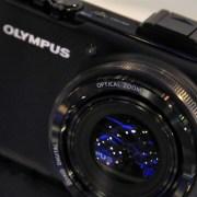 olympus-zuiko-compact-concept-photokina copy
