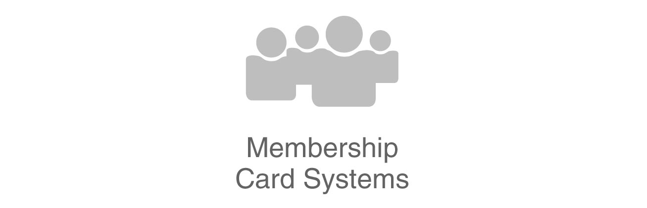 ID Badges  ID Cards Photo ID Systems Software, ID Card Printers