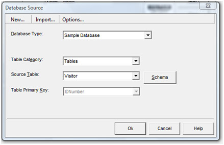 Backing Up Your Data - IDSuite Support