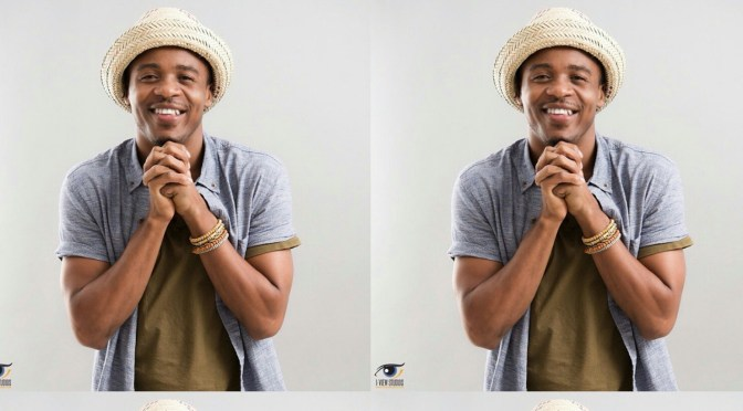Please Vote for Ali Kiba…!