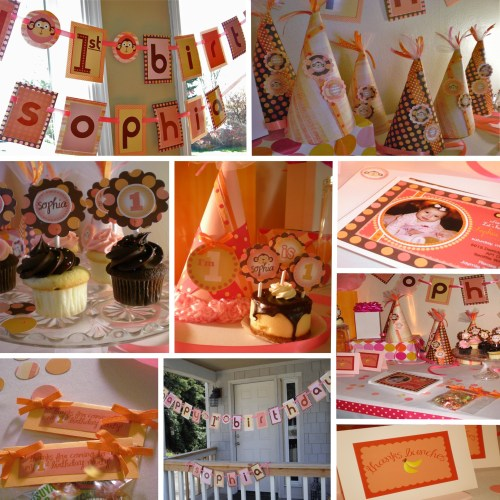 Birthday Party Decoration Ideas For Adults Easy Homemade Halloween Craft Ideas