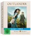 Outlander - Season 1 Vol.1 (Collector