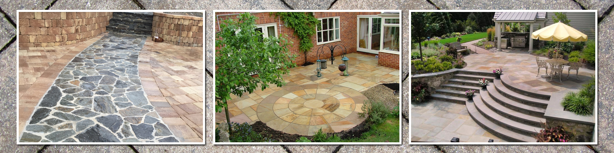 Patio Company In Jacksonville Fl Discount For Senior