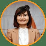 Giáo viên - Nguyễn Minh Tâm