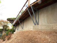 Retaining Walls Contractor Los Angeles | Retaining Wall ...