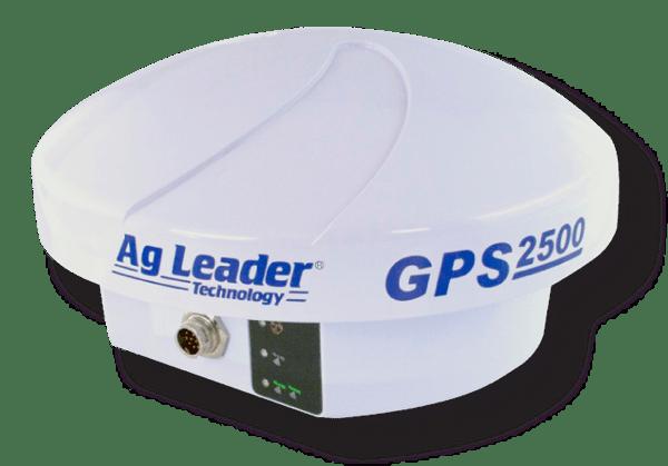 GPS2500
