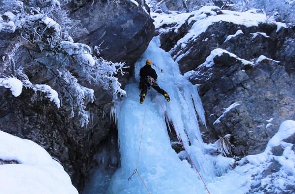 alpi 360 - Kandersteg
