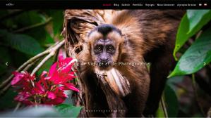 Baikara, blog de voyage, blog de photographie, blog photo, Photo tours