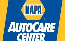NAPA AutoCare Center