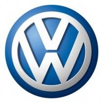 Picture of Volkswagen logo