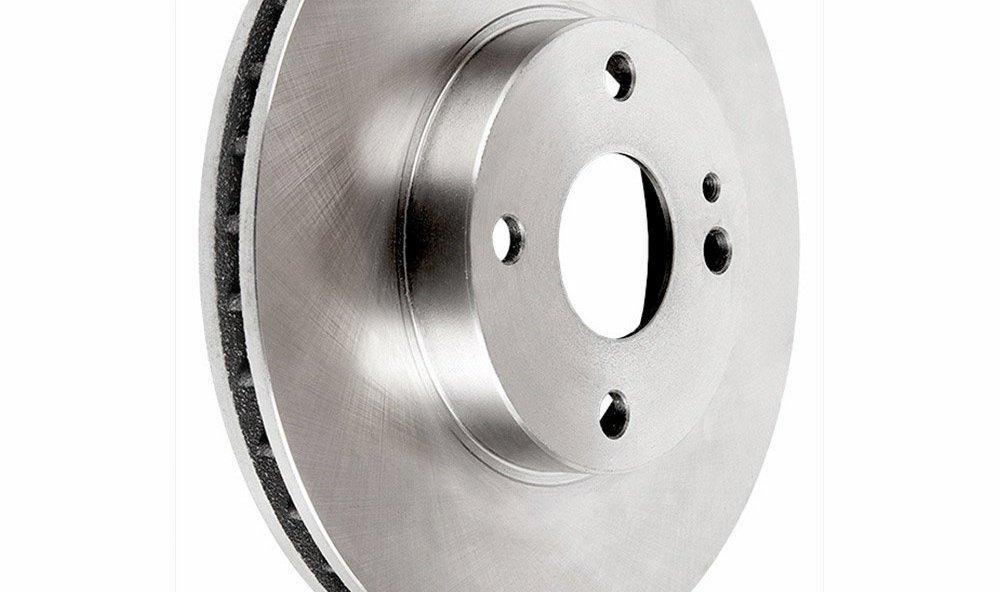 bap-brake-disc-g