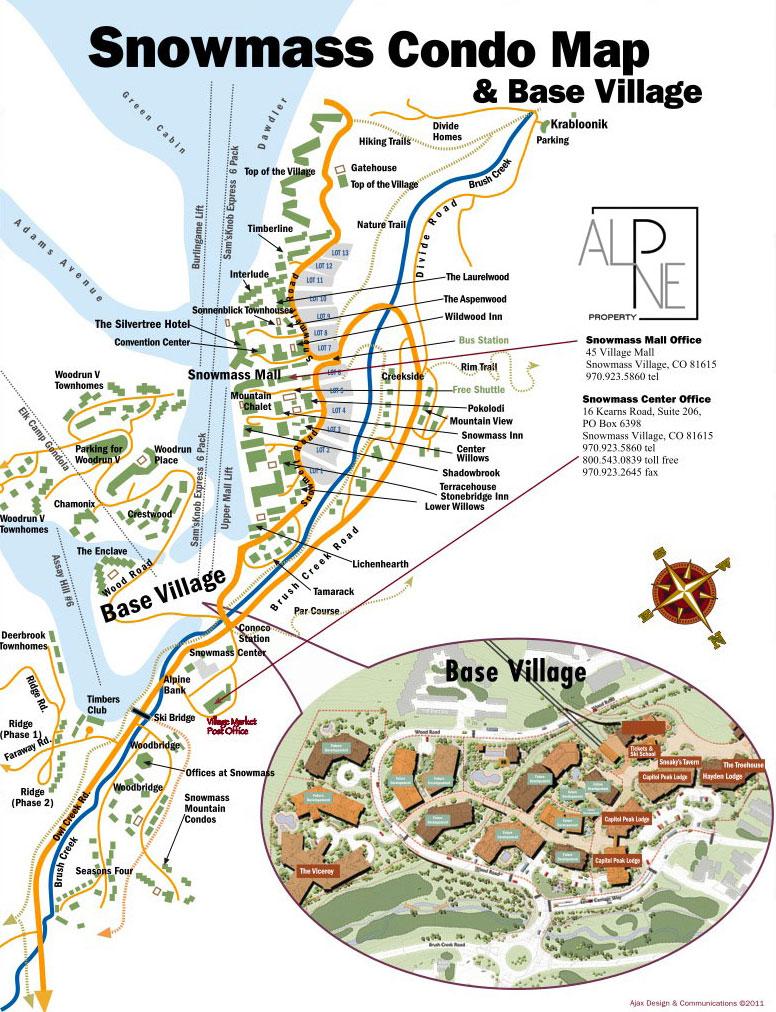 Us Foliage Map - Us foliage map