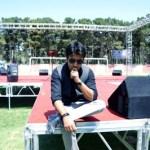 shafiq-mureed