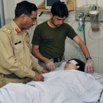 pakistani-girl-shot-taliban-afp