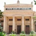 state-bank-of-pakistan670