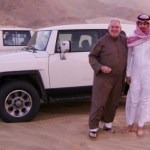 ksa-car-rally-sam-raid1-e1358007736680