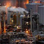 pakistan-refinery6701 (1)