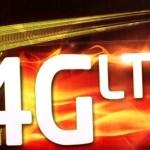 4g-etisalat-logo