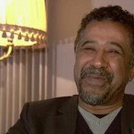 Cheb Khaled - Art could mend what politics has ruined
