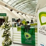 Etisalat-Telecom-UAE