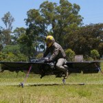 Hoverbike_01