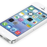 iPhone 5S Jailbreak for iOS 7 released