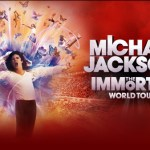 michael-jackson-immortal