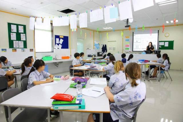 modern education trends