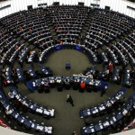 online-piracy-european-parliament.si
