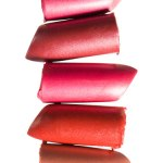 04-lipstick-lgn