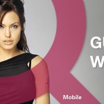 Angelina Jolie to feature in QMobile's Upcoming Ad