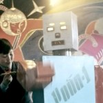 robotbanner