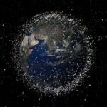 space-debris-2-leo-626x450