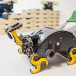 140213144348-termite-robot-story-top