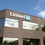 LinkedIn-office