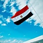 egypt-flag-big-771x578