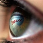 Internet Market Considers MIcrosoft Bid for Yahoo