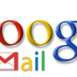 googlemail1