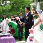 china_wedding02