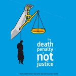 death-penalty-is-not-justice