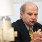Giornata_conclusiva_EuroMed_ospite_d_onre_il_professor_George_Ritzer
