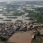 PAKISTAN-WEATHER-FLOOD