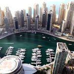 Dubai's annual house price growth tops global list