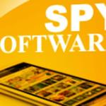 spy-software